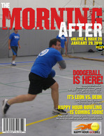Vol. 4, Issue 26.jpg
