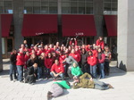 3rd Annual Red Line Crawl 058.JPG