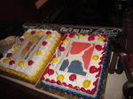 HHKB's 4th Birthday Party 053.JPG