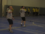 HHDB Week 1 Winter 2012 044.JPG