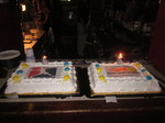 HHKB's 5th Birthday Party 035.JPG