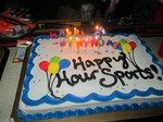 HHKB's 6th Birthday Party Winter 2013 030.JPG