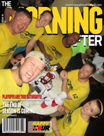 Vol 7, Issue 14.jpg