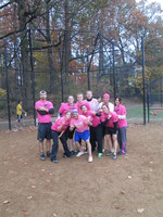 HHKB Playoff Day Fall 2013 016.JPG