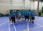 HHDB Championship Week Winter 2014 074.JPG