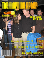 HHKB Pre-Season Happy Hour at Blackfinn 2009 Cover copy.jpg