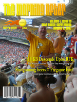 Vol. 1, Issue 13 Cover.jpg