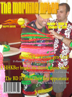 Vol. 1, Issue 19 Cover.jpg