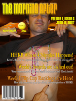 Vol. 1, Issue 6 Cover.jpg