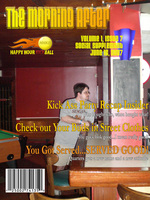 Vol. 1, Issue 7 KA Party Cover.jpg