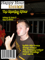 Vol. 2, Issue 3 Cover.jpg