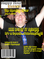 Vol. 2, Issue 8 Cover.jpg