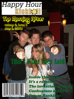 Vol. 2, Issue 9 Cover.jpg