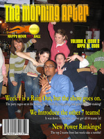 Week 1 Summer 2009 Cover.jpg