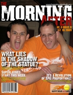 Week 5 Summer 2009 Cover.jpg
