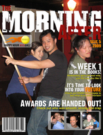 vol 3, issue 5 cover.jpg